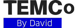 Temco By David