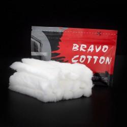 Bravo Cotton Pamuk