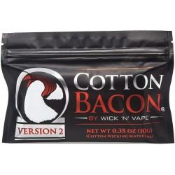 Cotton Bacon V2 Pamuk