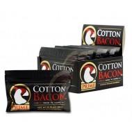 Cotton Bacon Prime Pamuk