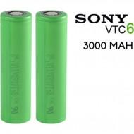 Sony Vtc 6 pil